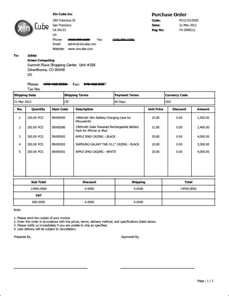purchase credit report purchase order template 2 gif 620 215 800 dth