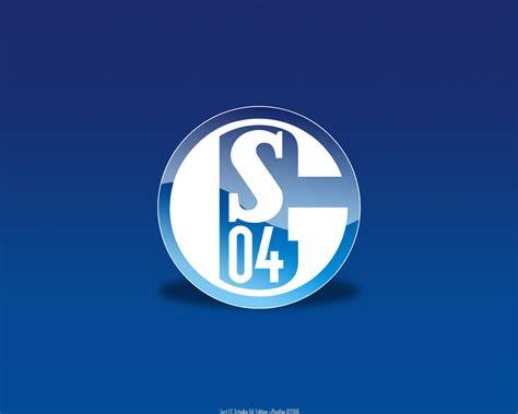 FC Schalke 04 Logo « Logos and symbols