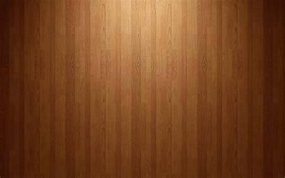 1200 Wood Wallpapers 1920