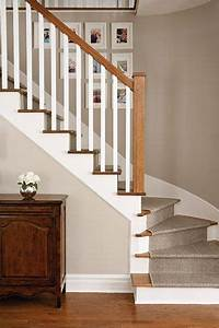 pin by les idees de ma maison on entree et escaliers With idee deco sous escalier