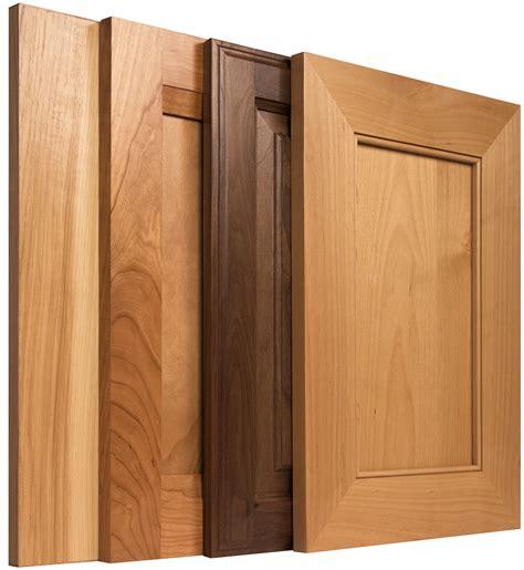 miter profile cabinet doors woodworking network