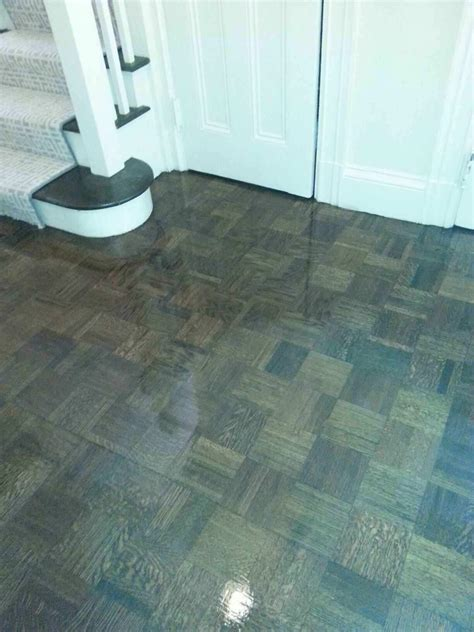 parquet floor refinishing in cambridge ma central mass hardwood inc