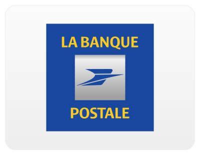 la poste pret auto assurance de pret moins chere que l assurance de pret bancaire banque postale