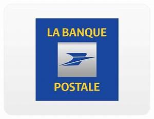 Assurance Habitation Banque Postale : assurance de pret moins chere que l 39 assurance de pret ~ Melissatoandfro.com Idées de Décoration
