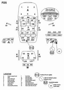 Ford C Max Towbar Wiring Diagram  Ford  Vehicle Wiring