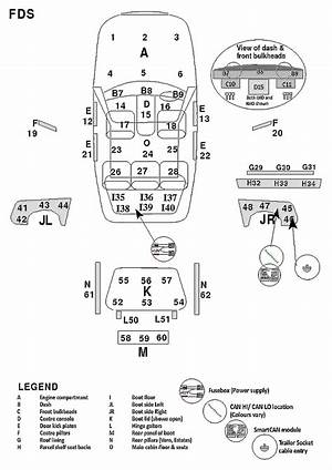 ford s max wiring diagram  wiring diagram operation belt