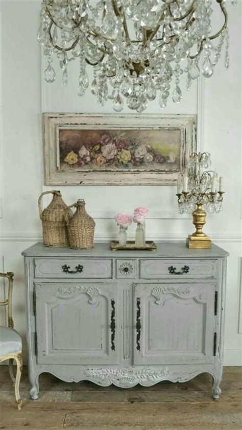 shabby confections shoppe apple valley 519 best shabby chic romantic decor images on pinterest romantic cottage shabby chic decor