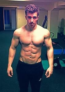 Kalorienbedarf Berechnen Karl Ess : der fitness youtuber thread spam lounge seite 57 ~ Themetempest.com Abrechnung