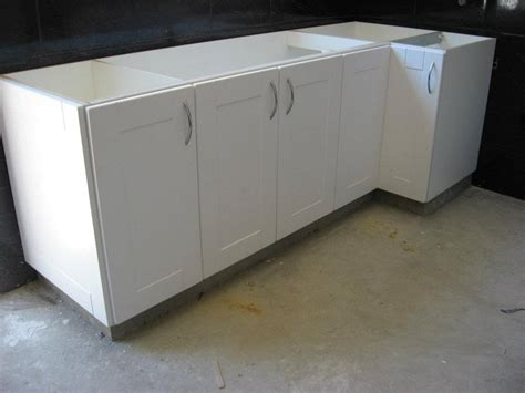 amoblamientos de cocina en la plata muebles de cocina en
