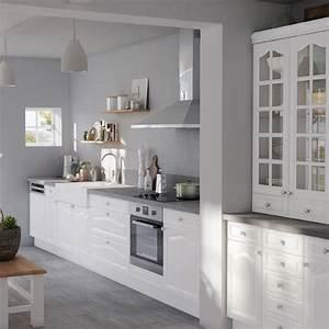 Acheter Salle De Bain : meuble salle de bain d angle leroy merlin 14 cuisines ~ Edinachiropracticcenter.com Idées de Décoration