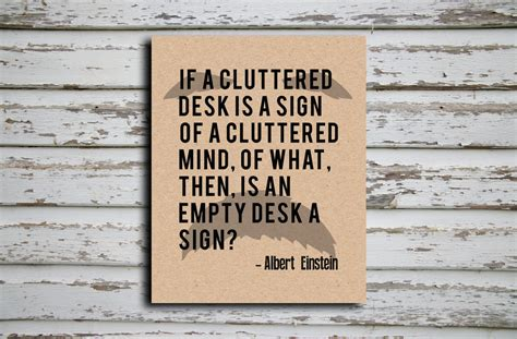 Quotes About Messy Desk (21 Quotes. Refrigerator Replacement Drawers. Upmc Help Desk. Mgm Front Desk. Fold Away Desk Ikea. Stretch Table Cloth. Desk Chairs With Wheels. Standing Desk Calgary. Bistro Table And Chairs Outdoor