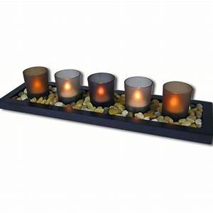 sarah peyton multi color glass photo coasters with storage With kitchen colors with white cabinets with multi tealight candle holders