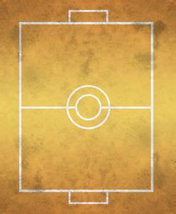 mtg card mat