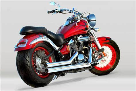kawasaki vn 900 kawasaki kawasaki vn900 classic special edition moto