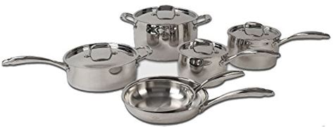 german cookware sets  reviews point
