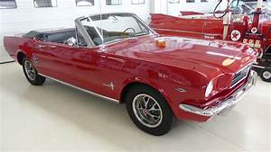 Used Mustang Cars For Sale Near Me - picture.idokeren