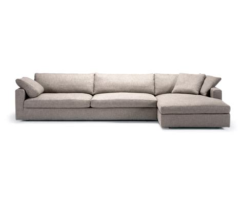 chaise menzzo chaise longue sofa madonna sofa chaise longue right norr11