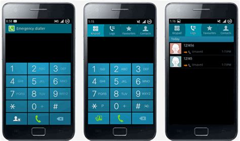 galaxy phone theme themes samsung galaxy s2