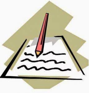 .bagian surat resmi dari gambar tersebut misal nya hari tanggal 13 febuari merupakan bagian apa ?apa isi surat atau gimana. Tips Mudah Dan Praktis Membuat Surat Ijin Tidak Masuk Sekolah