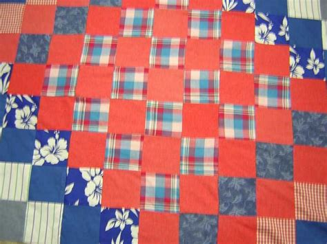 quilt patterns  beginners click  photo