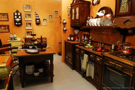 traditional indian kitchen design traditional indian kitchen design decoration 6326