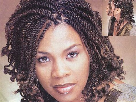 Best 25+ Short Senegalese Twist Ideas On Pinterest Veterans Day Deals Haircuts Girls Haircut With Bangs Tip Calculator Short For Women 2013 Long Layered Hair Diana Scarborough Best College Square Face Female