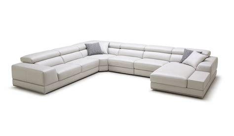 unique couches unique leather upholstery corner l shape sofa omaha nebraska v1576