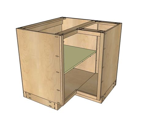 upper cabinet height options kitchen amazing kitchen base cabinet dimensions standard