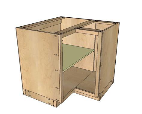 upper corner cabinet dimensions kitchen amazing kitchen base cabinet dimensions standard