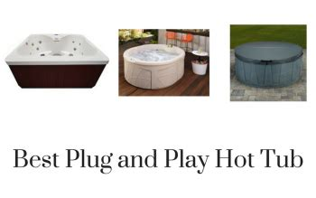 best and play tub top 11 best and play tub reviews in 2019