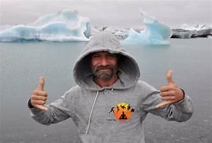 Kann Man Bei Gewitter Duschen : interview wim hof the iceman k ltetraining pulstreiber ~ Frokenaadalensverden.com Haus und Dekorationen