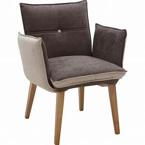 Stühle Online Günstig Kaufen : st hle von voleo g nstig online kaufen bei m bel garten ~ Bigdaddyawards.com Haus und Dekorationen