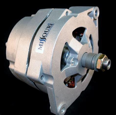permanent magnet alternator  volt dc   building  wind turbine generator ebay