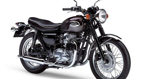 Kawasaki W250 Wallpapers by Can You Ride A Kawasaki W650 With An A2 Licence
