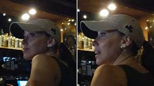 VIDEO: Casey Anthony Hits up Florida Pub Alone and Laughs ...