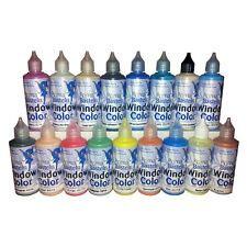 window color kaufen window color produkte g 252 nstig kaufen ebay