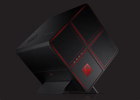 tour pc bureau omen x by hp dominez vos concurrents boutique hp