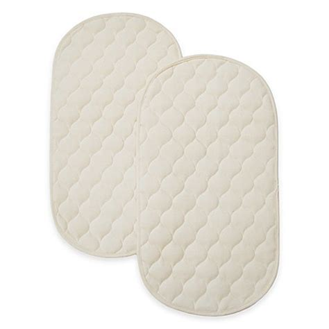 table pads at bed bath and beyond tl care organic cotton waterproof playard changing table