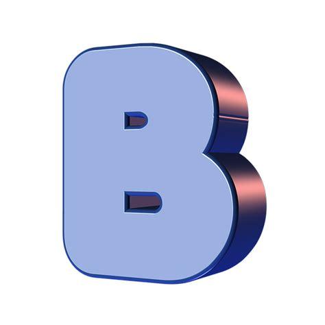 image 26 letters in the alphabet png the amazing alphabet caract 232 re lettre 183 image gratuite sur pixabay 86435