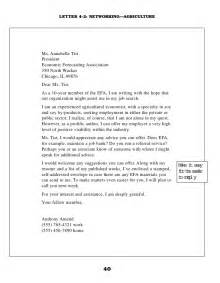 Resume Templates For Project Managers Killer Cover Letter Exles The Best Letter Sle