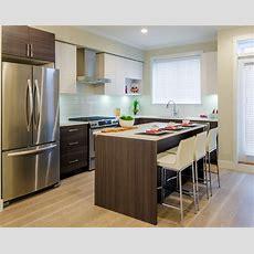 79 Custom Kitchen Island Ideas (beautiful Designs