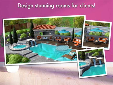 home design makeover mod apk vg latest androidappbd