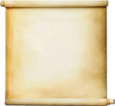 paper scroll paper