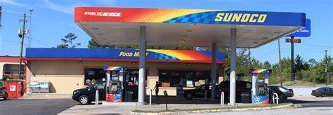 sunoco begins expansion  wholesale business