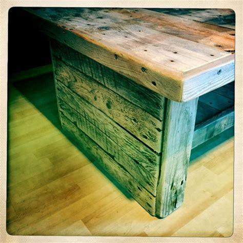 Tisch Aus Palettenholz by 80 Best Habe Ich Mal Selbst Gebaut Diy Images On
