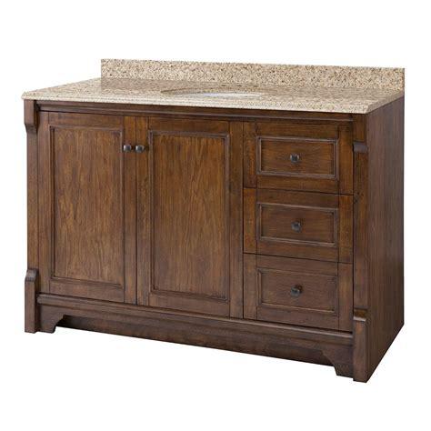 save  lot  granite knobs     discount
