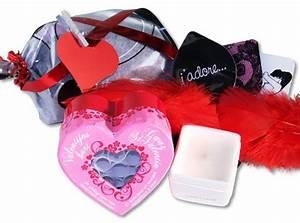 Idée De Cadeau St Valentin Pour Homme : id es de cadeaux hommes st valentin blog beaute au masculin ~ Teatrodelosmanantiales.com Idées de Décoration