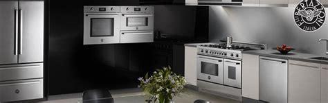 bertazzoni appliance repair  service  san diego
