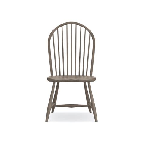 brookville side chair quick ship williams sonoma
