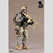 US Army 75th Ra...